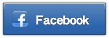 街コンいいね!フェイスブックページ